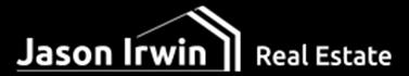 Jason Irwin