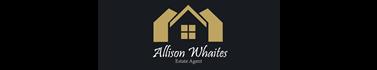 Allison Whaites