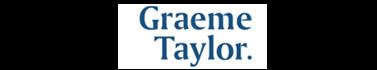 Graeme Taylor