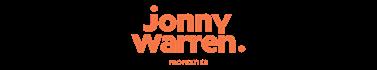 Jonny Warren