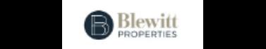 Brenden Blewitt