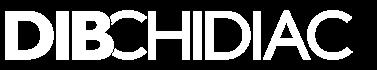 Dib Chidiac
