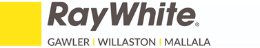 Ross Whiston