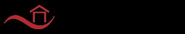 Hudson Kaak