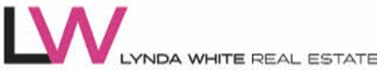 Lynda White