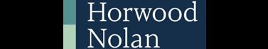 Ben Horwood