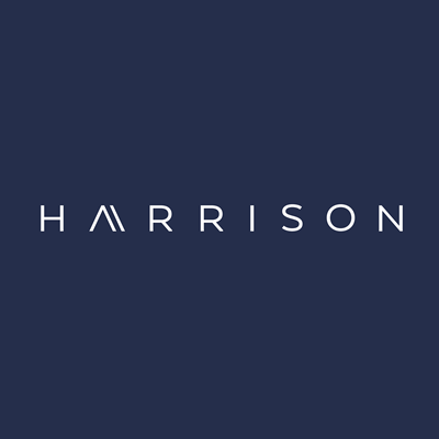 Harrison Agents Launceston