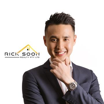 Rick Soon