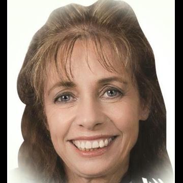 Mary Di Marco