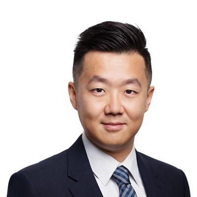 Chris Xu
